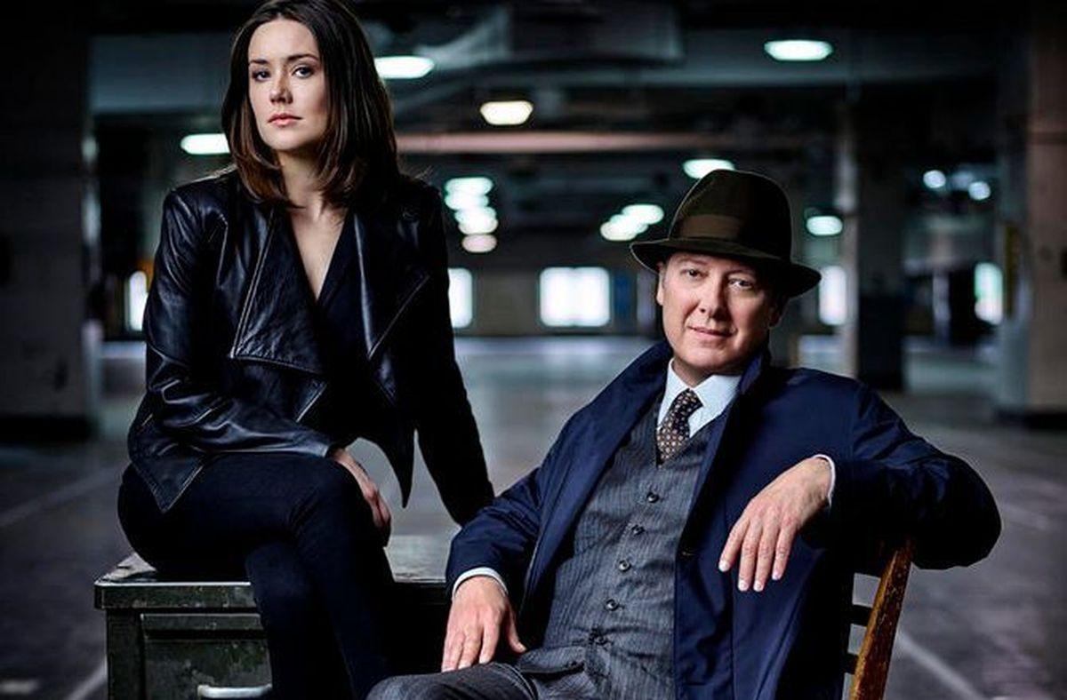 Que les fans de The Blacklist se rassurent. La série est renouvelée pour une 7e série. Le superbe James Spader continuera de nous enchanter.