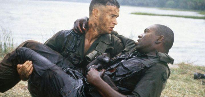 Forrest Gump va bénéficier d'un Remake. Avant de hurler, ce sera à Bollywood, le cinéma indien et Forrest sera interprété par Aamir Khan.