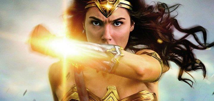 Wonder Woman 1984 sortira finalement en été 2020. Cette suite aurait dû débarquer à la fin de 2019, mais le producteur justifie ce retard.