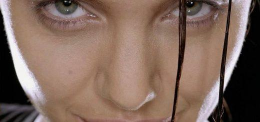 Les Éternels sont une partie essentielle de la phase 4 du MCU. Et on entend qu'Angelina Jolie pourrait jouer l'un des principaux personnages.