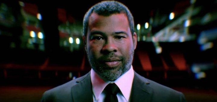 Lors d'une interview, Jordan Peele a déclaré qu'il n'envisageait pas d'hommes blancs pour des rôles principaux dans ses films à l'avenir.