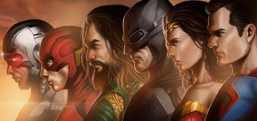 On s'est beaucoup posé la question s'il y avait une version de réalisateur de la Justice League par Zack Snyder. Ce dernier l'a confirmé et elle dure plus de 3 heures et demie. Mais est-ce qu'elle sortira ? Et bien, tout dépend de Warner Bros qui est tout sauf chaud comme la braise.