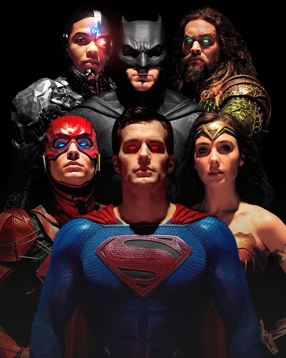 Justice League - On s'est beaucoup posé la question s'il y avait une version de réalisateur de la Justice League par Zack Snyder. Ce dernier l'a confirmé et elle dure plus de 3 heures et demie. Mais est-ce qu'elle sortira ? Et bien, tout dépend de Warner Bros qui est tout sauf chaud comme la braise.