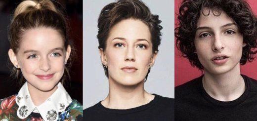 Dans SOS Fantômes 3, McKenna Grace, Finn Wolfhard et Carrie Coon vont reprendre le flambeau et lancer un redémarrage en trombe.