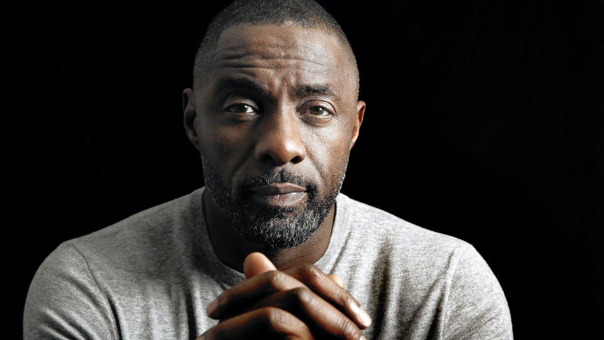 Changement de dernière minute. Idris Elba n'incarnera pas Deadshot dans Suicide Squad 2. Parmi les personnages potentiels, on a King Shark.