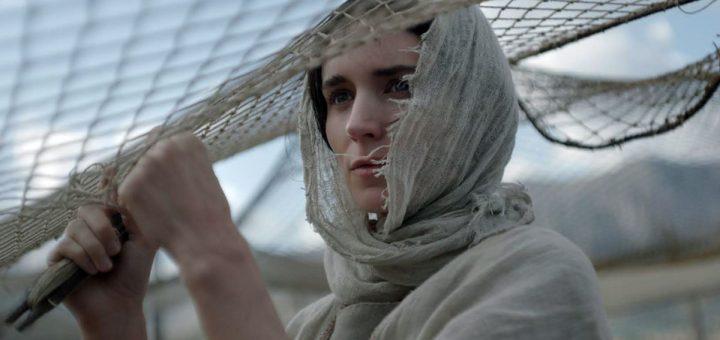 """Le film Marie Madeleine tente d'avoir une approche """"progressiste"""" sur la vie de Marie. Mais la réalisation est à coté de ses pompes. On retrouve un énième récit sur la vie de Jésus et parfois, on oublie que c'est un film sur Marie Madeleine."""