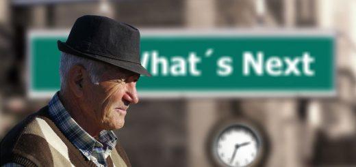 Même si tout le monde comprend les principes de la théorie de l'évolution. On ne comprend pas toujours pourquoi elle préserve l'inefficacité de la vieillesse.