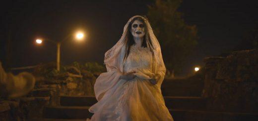 Malgré la popularité du mythe, La Malédiction de la dame blanche est un film qui échoue lamentable. Il n'est là que pour étendre la franchise Conjuring.