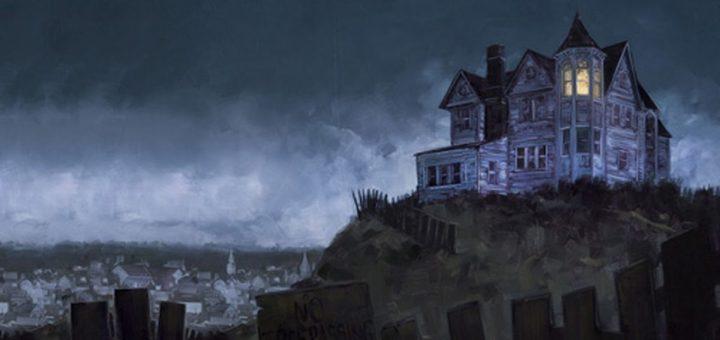 Salem de Stephen King sera adapté sur grand écran. Gary Dauberman, scénariste de Ça, premier chapitre, revient pour l'écriture.
