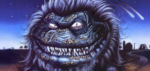 Très peu de gens connaissent la franchise Critters. Mais une nouvelle bande-annonce montre un nouveau film en préparation avec Critters Attack.