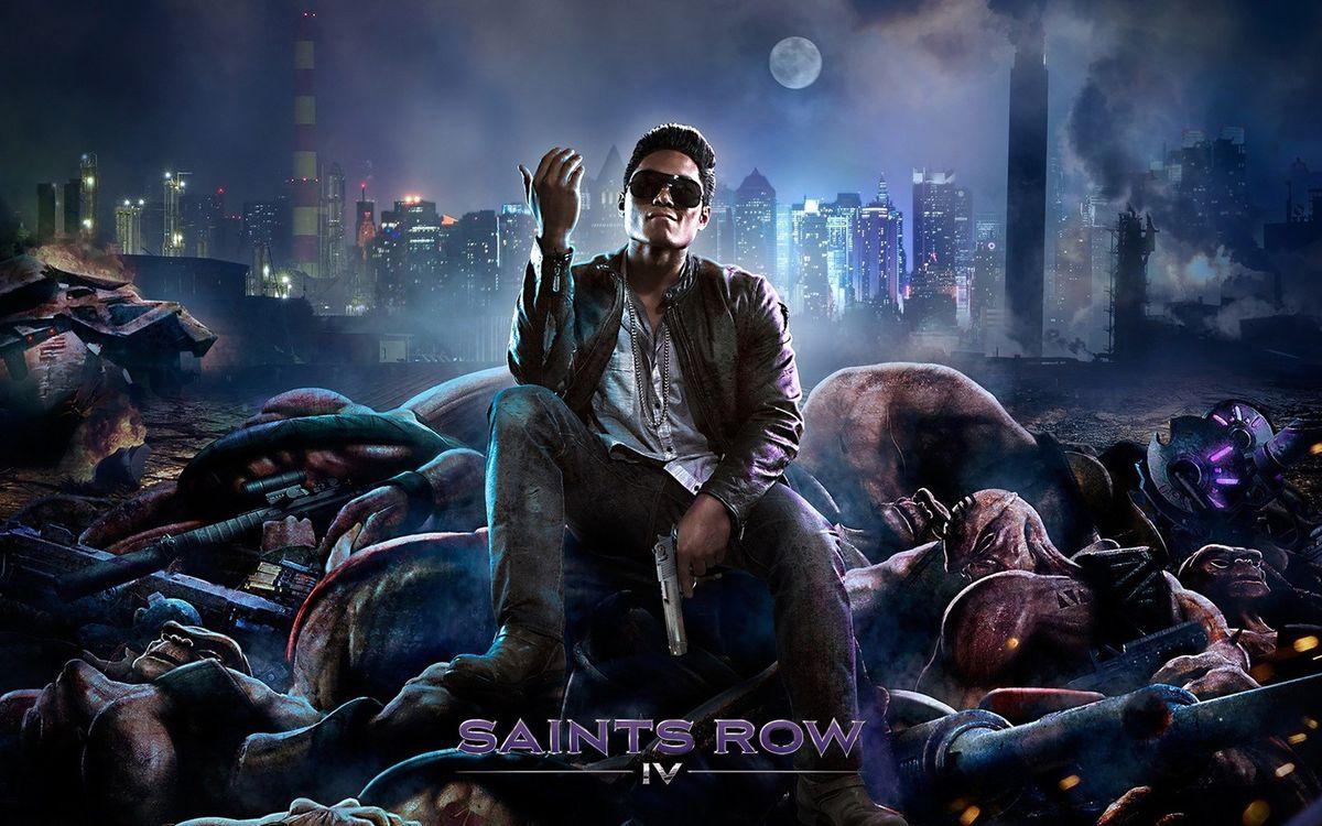 Le jeu Saints Row sera adapté en film. Le réalisateur sera F. Gary Gray. Ce dernier est surtout connu pour le prochain Men in Black 3.