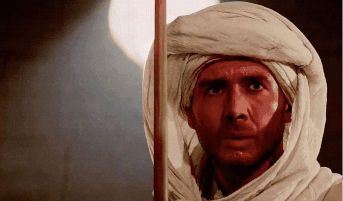 Indiana Jones 5 continue de subir moult péripéties. Après plusieurs scénaristes qui ont jeté l'éponge, c'est Dan Fogelman qui s'attelle au scénario.