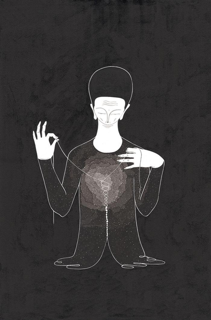 Nobuaki Nagashima est atteint du syndrome de Werner, ce qui provoque le vieillissement rapide de son corps. Cette maladie nous en apprend plus sur ce qui contrôle nos gènes et pourrait éventuellement nous aider à trouver un moyen de ralentir le vieillissement ou de le stopper complètement.