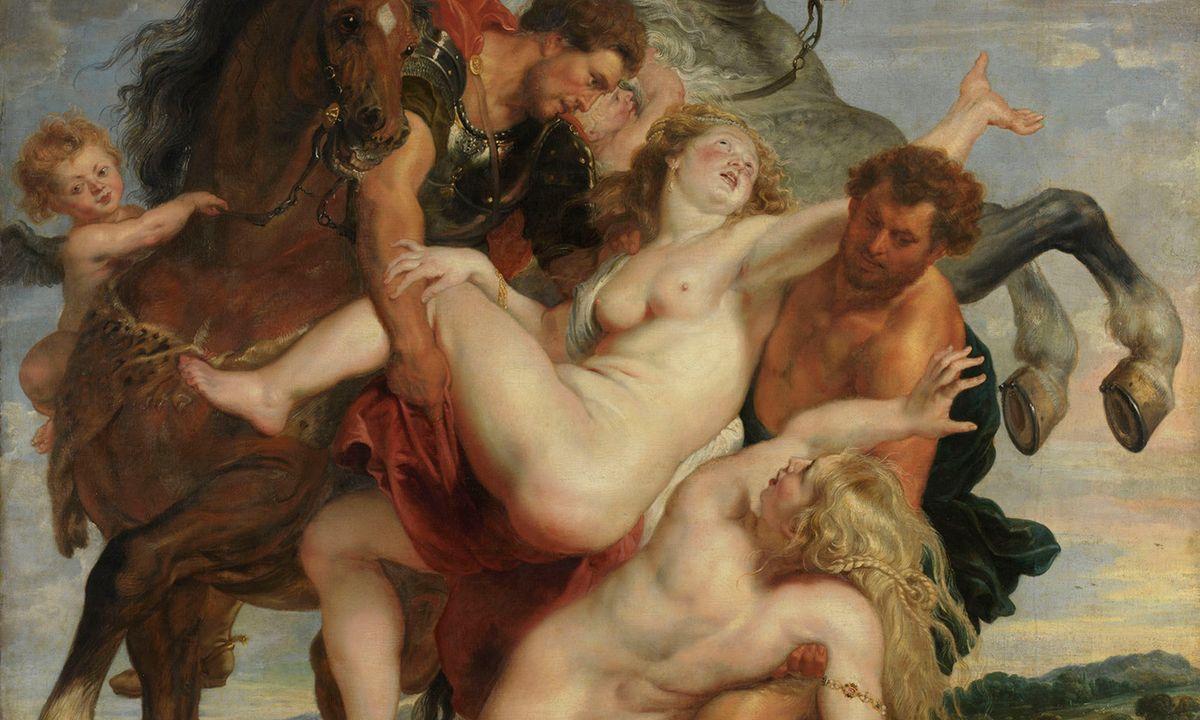 Pour certains mouvements, les fantasmes de rapports sexuels forcés sont une incitation à la culture du viol. Mais ce fantasme est l'un des plus banals qui soient. Cependant, il est difficile d'en parler ouvertement dans un monde cristallisé sur ce sujet.