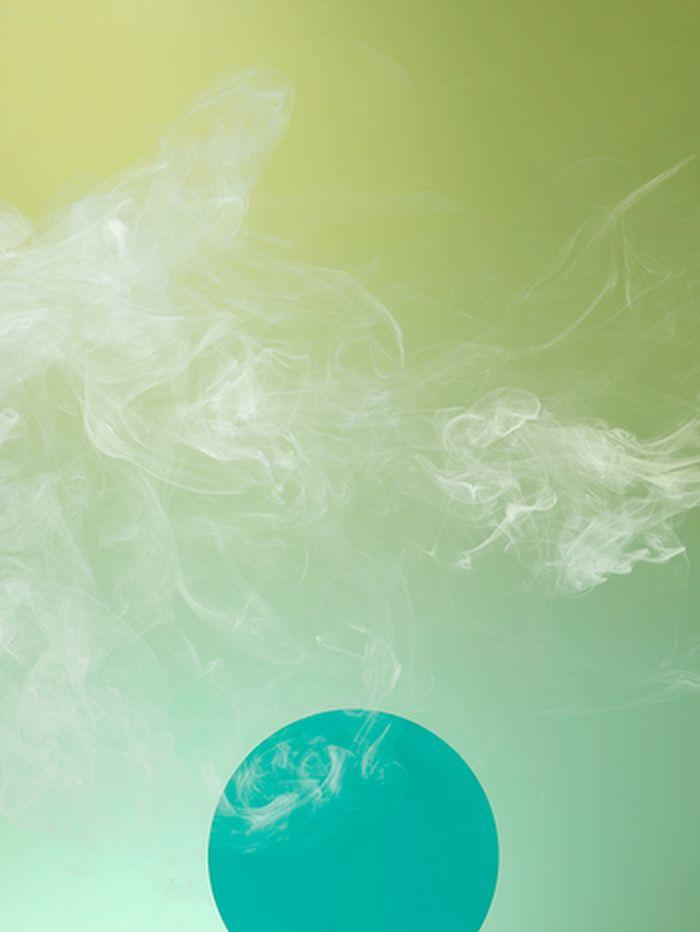 Les cigarettes électroniques ont été inventées par des entreprises et non la médecine. Mais à mesure que de plus en plus de fumeurs font la bascule vers la vape, certains experts en santé pensent que nous avons enfin trouvé quelque chose qui pourrait arrêter le tabagisme pour de bon.