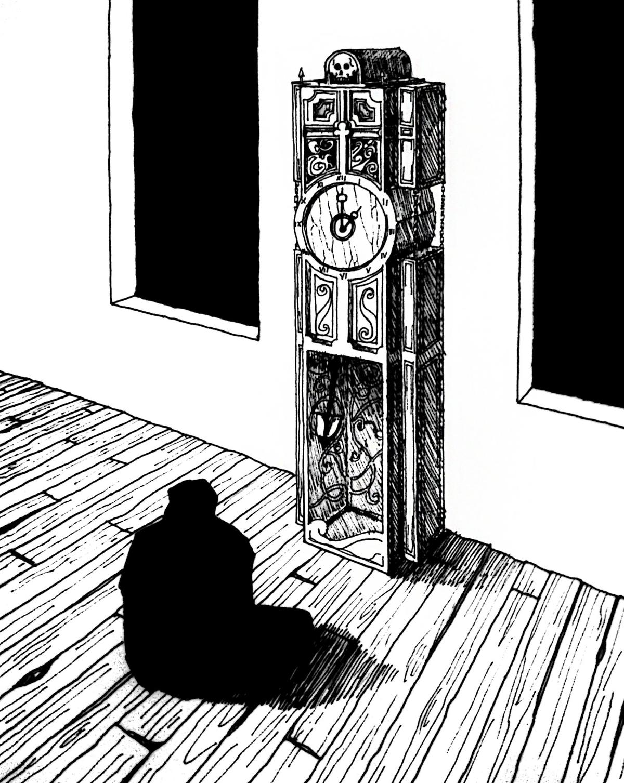 Le Hikikomori désigne une personne qui ne quitte pas sa maison pendant des mois, voir des années. Une étude tente d'établir leur profil et quelques solutions.