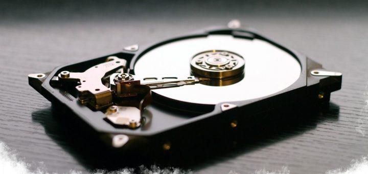 EaseUS Partition Master est un logiciel assez simple d'emploi qui permet de formater, partitionner et de gérer tous les aspects de son disque dur.