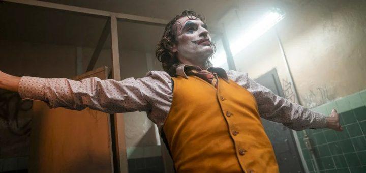 On attendait le film du Joker avec impatience. Mais force est de constater que la prestation de Joaquin Phoenix fait plus ou moins bailler aux corneilles. Si vous avez vu le Joker dans ce film, alors comme lui, sachez qu'il n'existe que dans votre imagination.