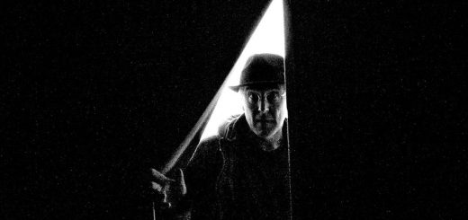 Les hommes Creepy, qui semblent effrayants, étranges, glauques représentent un problème de plus en plus important dans notre société. Sous le prétexte qu'un homme vous donne la chair de poule, cela ne signifie pas qu'il va vous sauter dessus.