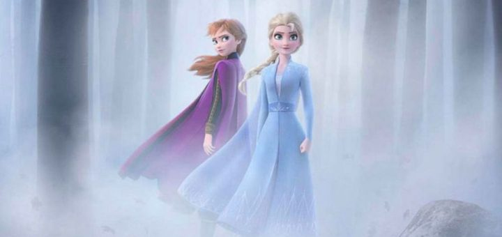Le premier Frozen est devenu un phénomène de société. Frozen II n'est qu'une espèce de gloubi-boulga qui mélange le progressisme mortifère, mais qui est sauvé par la superficialité de Mme Michu.