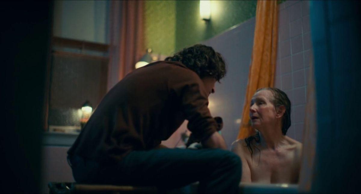 Le Joker de Joaquin Phoenix manque de nombreux points en étant un bon film. Mais est-ce que le Joker est seulement adaptable au cinéma ?