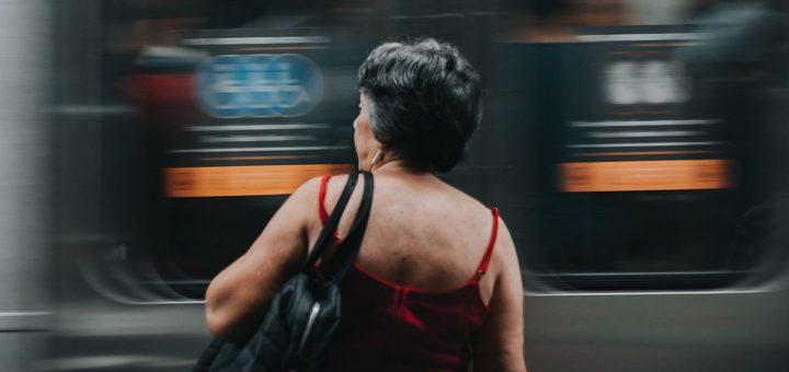 Le Chemobrain est une série de symptômes qui apparait après les traitements contre le cancer. C'est principalement une perte de mémoire, mais ce trouble est encore méconnu et sa prise en charge reste limité.