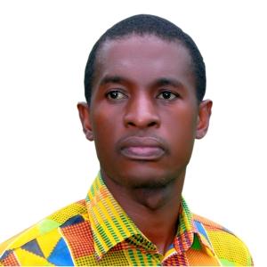Philippe Kacou, auto-proclamé prophète est un escroc, doublé d'un harceleur et de propos d'incitation à la haine. Le nouveau Boko Haram ?