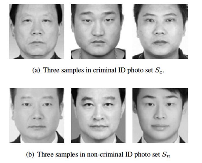 Il y a quelques années, un papier sur un algorithme, prétendant détecter des criminels sur des caractéristiques faciales, a jeté le feu au poudre et ramené la phrénologie des limbes de la pseudoscience. Mais il faut expliquer pourquoi cette pseudoscience ne devrait jamais plus réétudiée plutôt que de la bannir directement.
