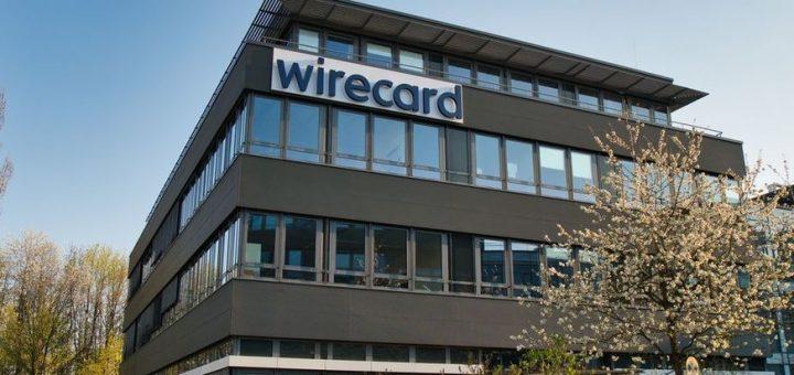 Wirecard a fait faillite et les utilisateurs de Payoneer sont la merde. Toutes les cartes de crédit prépayées de Payoneer sont émises par Wirecard. Explications.