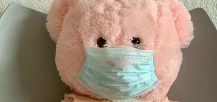 Le nombre de cas en augmentation à Madagascar et de certains pays en plein hiver austral, laisse suggérer que le Covid-19 est une maladie saisonnière.