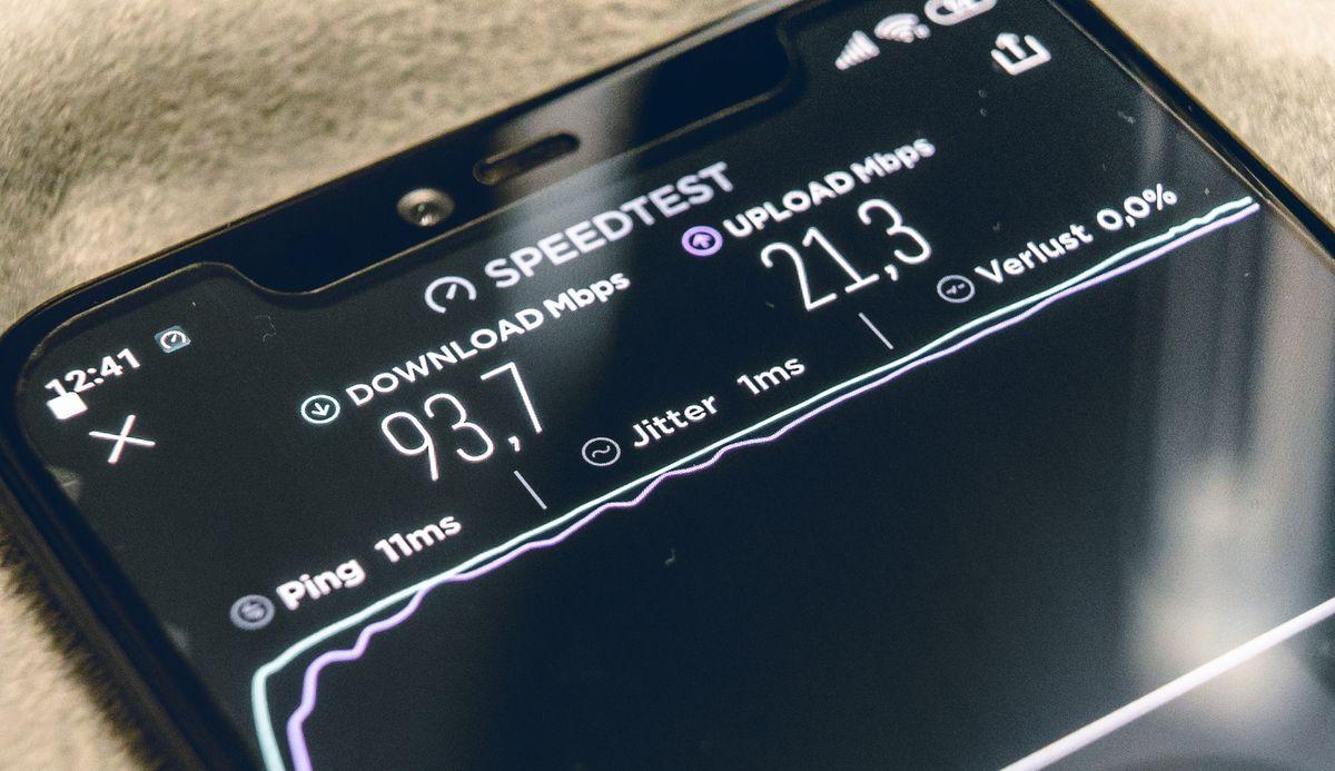 L'ARTEC, l'autorité de régulation des télécoms a interdit à la 5G de Telma de se déployer avec une saisie de son matériel en prime.