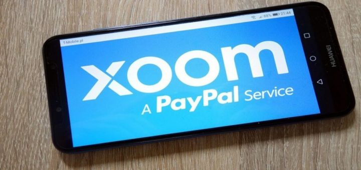 Xoom Madagascar is a service that is part of Paypal which allows you to receive money in Madagascar. It is equivalent to Western Union.