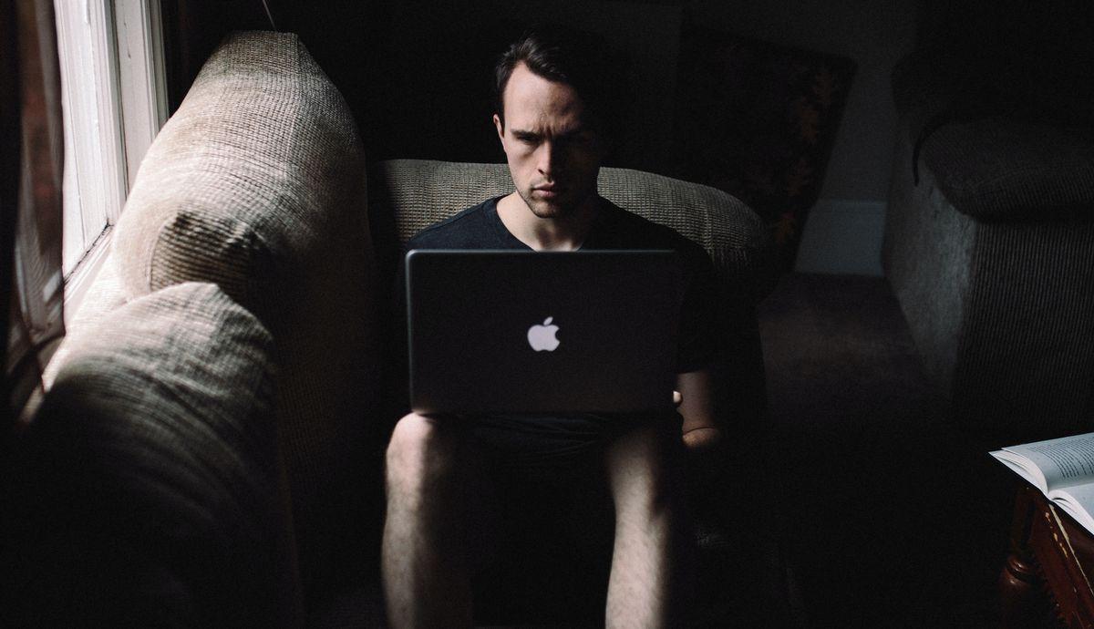 Une étude montre que les gens sont moins à l'aise dans des espaces en ligne comme un Wifi public. Mais il suffit d'un VPN pour changer cette perception.
