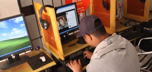 Dans un rapport publié Cable.co.uk, Madagascar se classe 194e sur 228 pays sur le prix pour 1 Go de donnée internet. Malgré une apparente démocratisation de l'internet mobile, le pays doit encore faire beaucoup d'efforts pour faire baisser les prix.