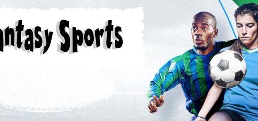 Les chercheurs suggèrent que la plupart des Fantasy Sport sont basés sur les compétences et non sur la chance.