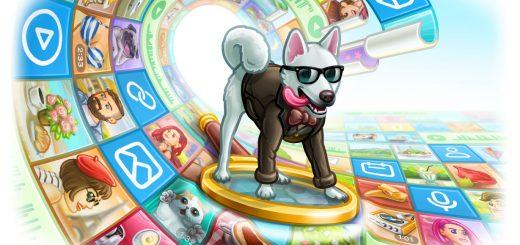 Les nouveautés de Telegram pour septembre 2020 incluent les administrateurs anonymes, la possibilité de commenter sur les channels et des filtres de recherches améliorés.