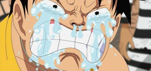 HorribleSubs, un site de torrent spécialisé dans les mangas, ferme définitivement ses portes. Le Covid-19 a eu leur peau selon les administrateurs.