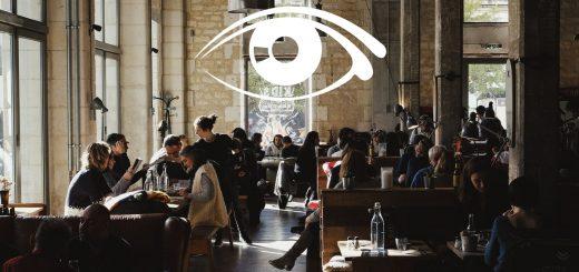 A Grenoble, 5 gérants de bar ont été arrêté. Leur crime ? N'avoir PAS espionné leurs clients. Dictature en France, c'est désormais un pléonasme.