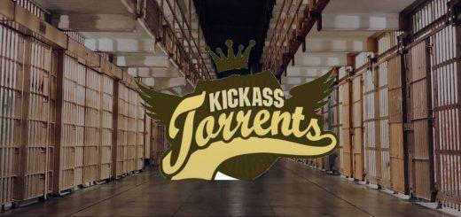 Artem Vaulin, le fondateur de KickassTorrent, a disparu sans laisser de trace alors qu'il était en liberté sous caution en Pologne. Et c'est une bonne chose vu ce qui l'attendait aux Etat-Unis.