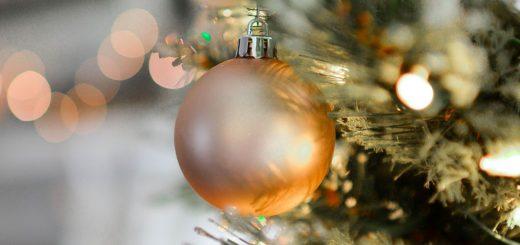 Comment réussir sa décoration de Noel, quelques conseils simples pour vous aider.