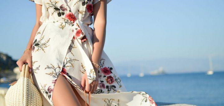 Quels sont les habits qui sont parfaits pour affronter les températures de l'été ?