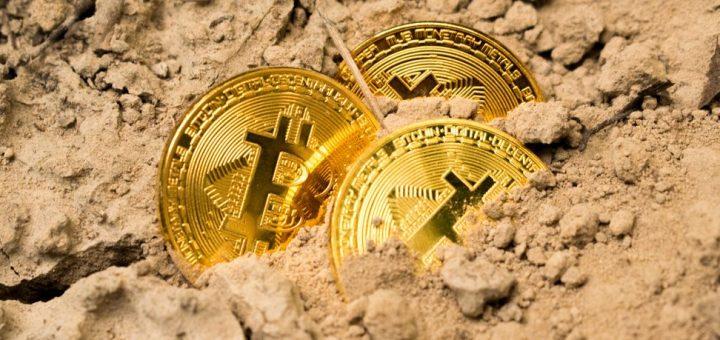 Une nouvelle étude des transactions Bitcoin révèle des communautés de propriétaires cachées et une forte concentration de richesses réparties entre quelques personnes et c'est la définition exacte d'une oligarchie.