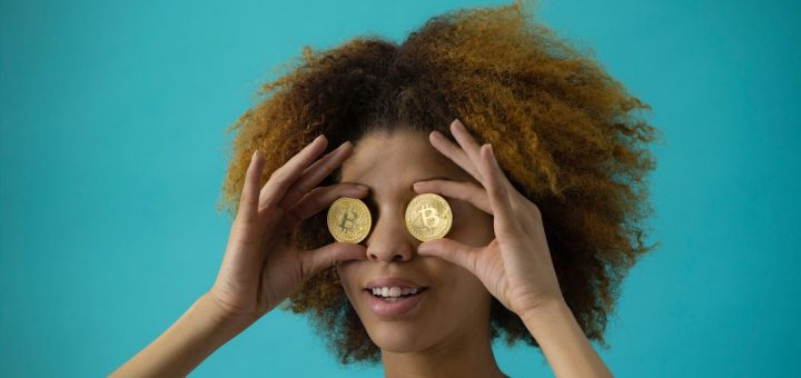 """The current craze over Bitcoin is not based on an alleged attraction of this """"currency"""". Because it has been a speculative asset and just as toxic for several years."""