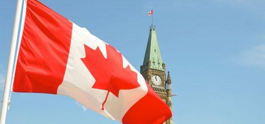 Des sports d'été à ceux d'hiver, le Canada abrite diverses disciplines sportives chaque année. Voici le top 5 des sports les plus pratiqués dans le pays.