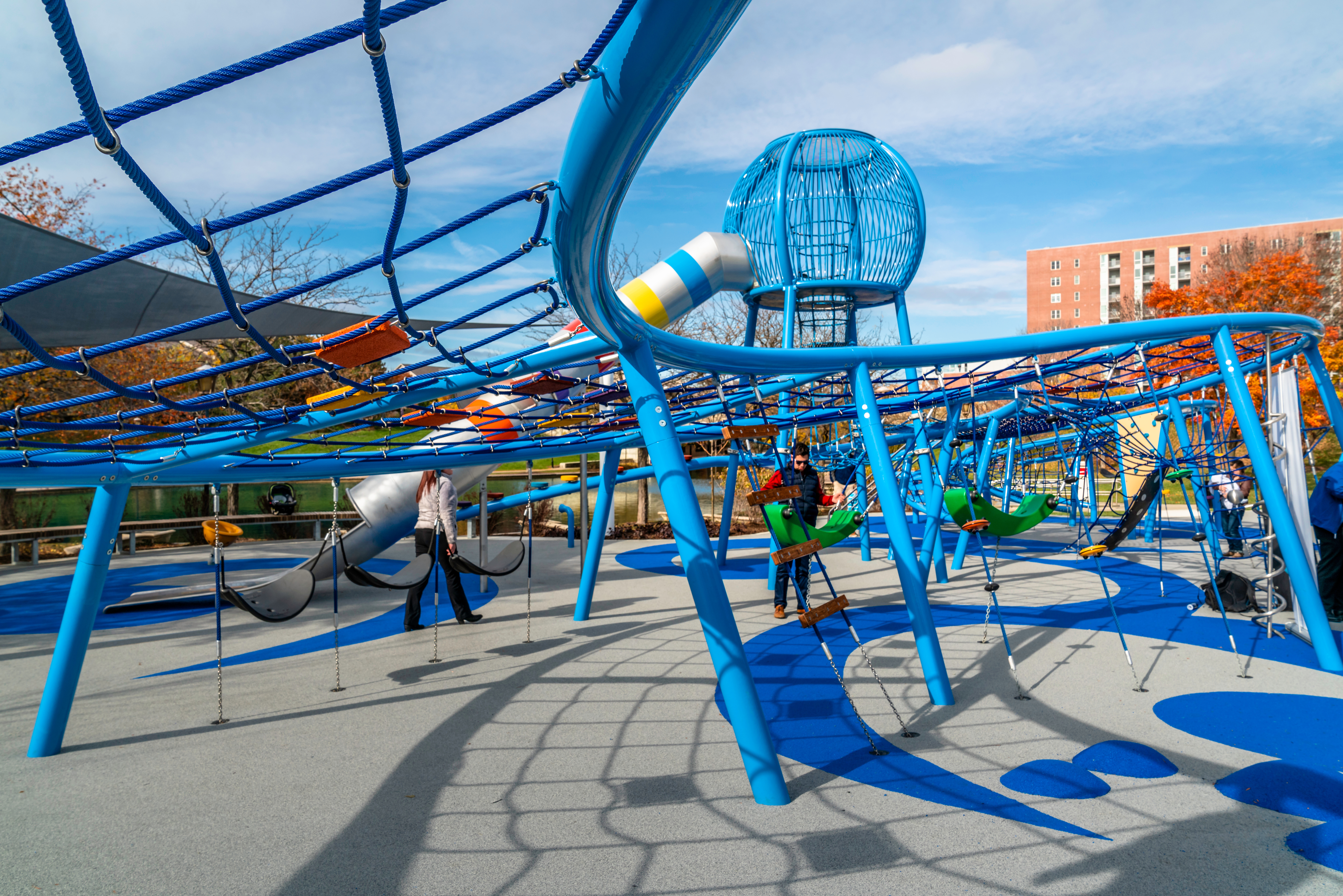 Colts Canal Playspace-40 .jpg