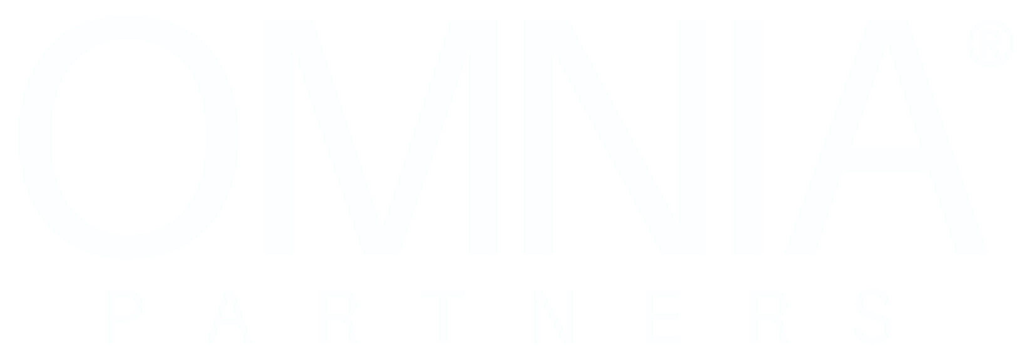OMNIA Partners_ Logo-WHT.png