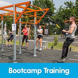 Product ranges images-Bootcamp.jpg