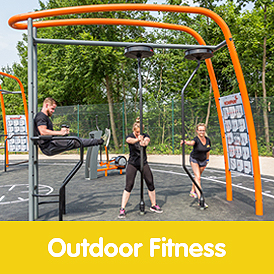 Product ranges images-Outdoor-fitness-fade.jpg