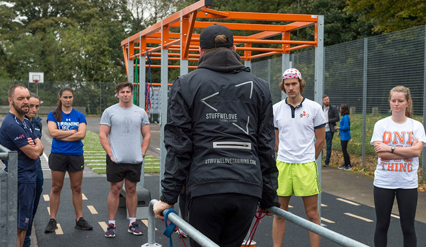 Projects-section-University-of-sussex-fitness-area-training-session.jpeg