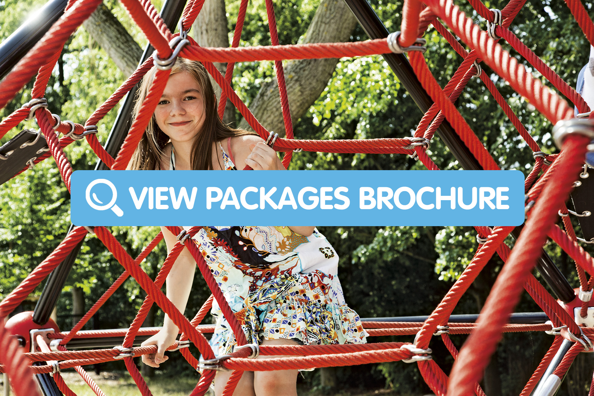View packages brochure